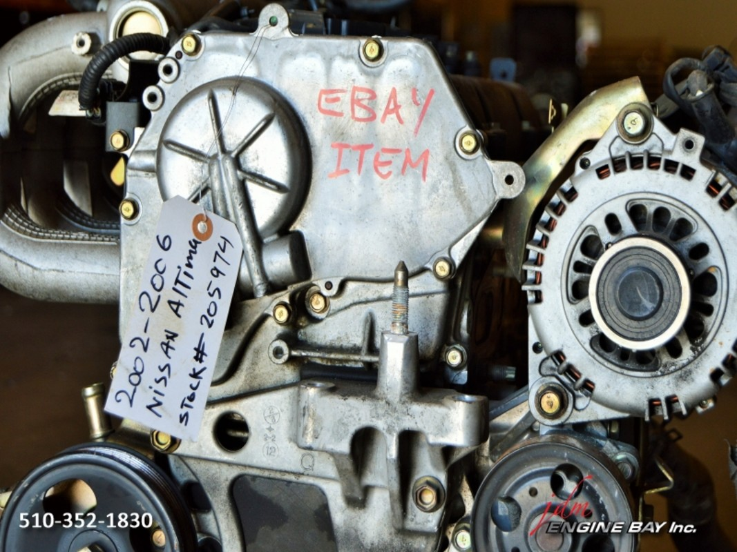 Qr25 Engine Bay 2017 2018 2019 Ford Price Release Date Reviews